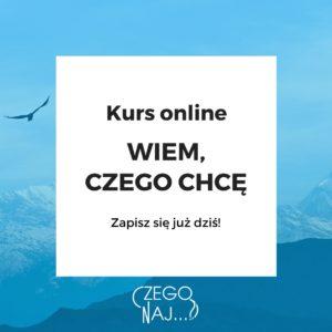 https://czegonajbardziej.pl/kurs-online-wiem-czego-chce/