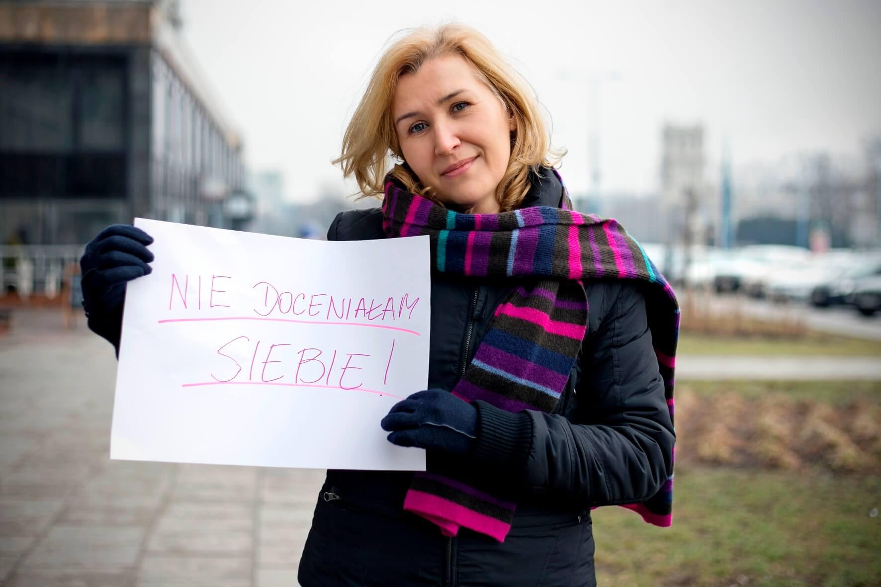 Beata Kosiacka